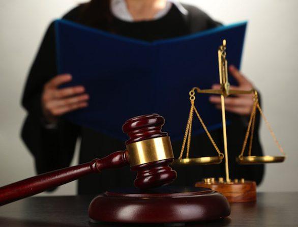 заверения Оформление полномочий представителя в арбитражном процессе конечно